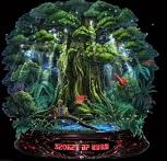 聖剣伝説2」(SSR)